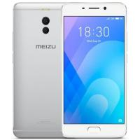 Meizu M6 Note 4/64GB Silver