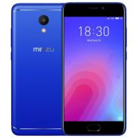 Meizu M6 2/16GB Blue