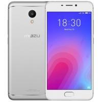 Meizu M6 3/32GB Silver EU