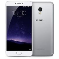 Meizu MX6 3/32GB Silver
