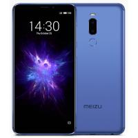 Meizu Note 8 4/64GB Blue