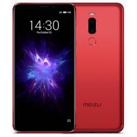 Meizu M8 Note 4/64GB Red