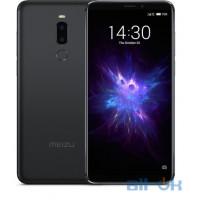 Meizu M8 Note 4/64GB Black Global Version