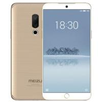 Meizu 15 4/128GB Gold