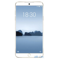 Meizu 15 Lite 4/32GB Gold Global Version