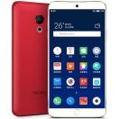 Meizu 15 Lite 4/64GB Red Global Version