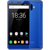 Oukitel K8000 4/64GB Blue