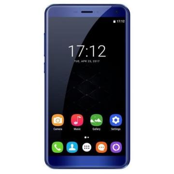 Oukitel U11 Plus 4/64GB Blue
