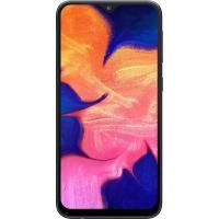 Samsung Galaxy A10 2019 SM-A105F 2/32GB Black (SM-A105FZKG)