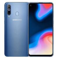 Samsung Galaxy A8s 2018 6/128GB Blue