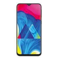 Samsung Galaxy M10 M105F 2/16GB Black
