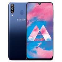 Samsung Galaxy M30 SM-M305F 4/64GB Gradation Blue