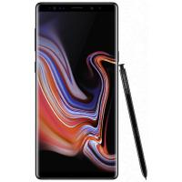 Samsung Galaxy Note 9 8/512GB Midnight Black