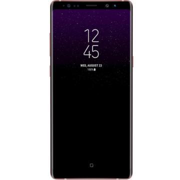 Samsung Galaxy Note 8 N9500 128GB Pink