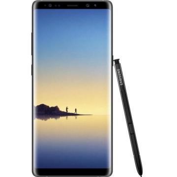 Samsung Galaxy Note 8 N9500 128GB Black