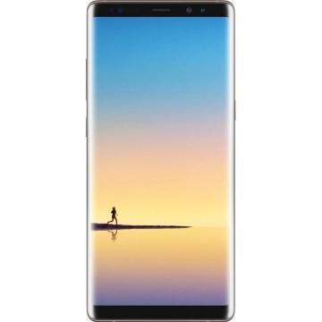 Samsung Galaxy Note 8 N950FD 64GB Gold