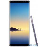 Samsung Galaxy Note 8 64GB Gray SM-N950FZVD