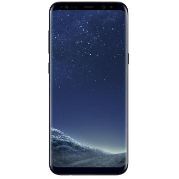 Samsung Galaxy S8 64GB Black SM-G950FZKD