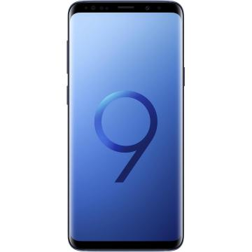 Samsung Galaxy S9 SM-G960 64GB Blue