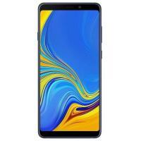 Samsung Galaxy A9 2018 6/128Gb Lemonade Blue A920F