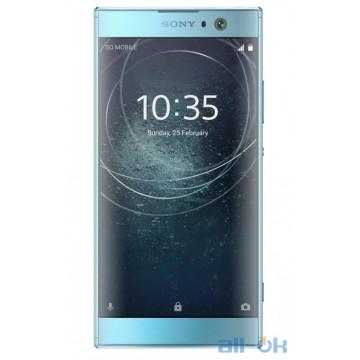 Sony Xperia XA2 H4113 Dual Blue