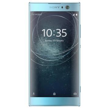 Sony Xperia XA2 H4133 Dual Blue