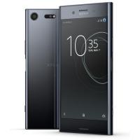 Sony Xperia XZ Premium Dual SIM G8142 Black