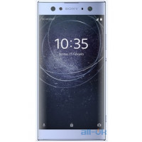 Sony Xperia XA2 Ultra H4213 Blue