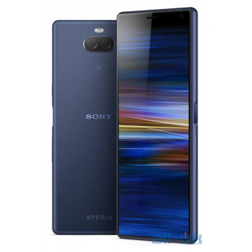 Sony Xperia 10 I4193 4/64GB Navy