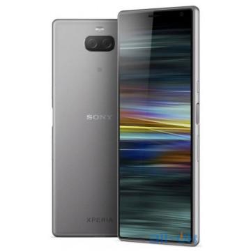 Sony Xperia 10 I4193 4/64GB Silver