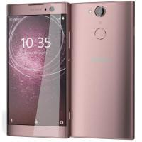 Sony Xperia XA2 H4133 Dual SIM Pink