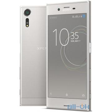 Sony Xperia XZs G8232 Silver