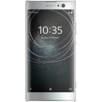 Sony Xperia XA2 32GB H3113 Single SIM Silver