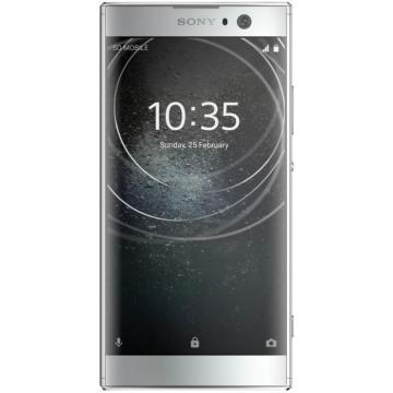 Sony Xperia XA2 H4133 Dual Silver