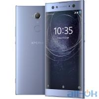 Sony Xperia XA2 Ultra H4233 Blue