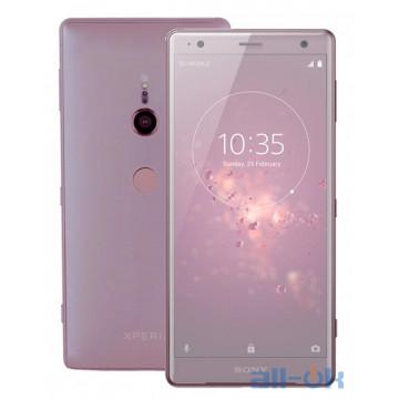 Sony H8296 Xperia XZ2 64Gb Dual (Ash Pink)