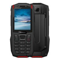 Ulefone Armor Mini Red UA UCRF