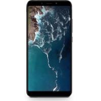 Xiaomi Mi6x 4/64GB Black