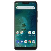 Xiaomi Mi A2 lite 4/32GB Black EU
