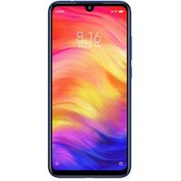 Xiaomi Redmi Note 7 4/128GB Blue Global Version