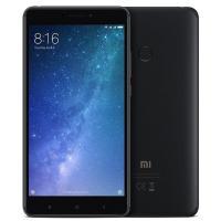 Xiaomi Mi Max 2 4/128GB Black