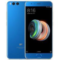 Xiaomi Mi Note 3 6/128GB Blue