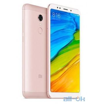 Xiaomi Redmi 5 3/32GB Rose