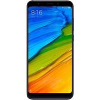 Xiaomi Redmi 5 3/32GB Black EU