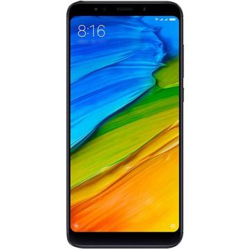 Xiaomi Redmi 5 2/16Gb Black EU
