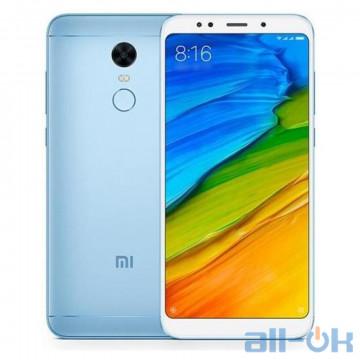 Xiaomi Redmi 5 2/16GB Blue