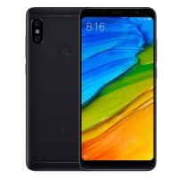 Xiaomi Redmi Note 5 4/64GB Black Global EU