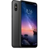 Xiaomi Redmi Note 6 Pro 4/64GB Black Global Version