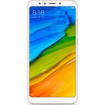 Xiaomi Redmi 5 2/16GB Gold EU