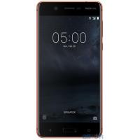 Nokia 5 Dual SIM Copper 11ND1M01A11
